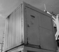 GRS-reefercontainer1.JPG