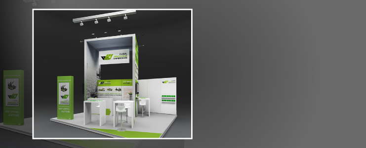 Slider Messe WE 741 x 300 px